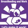 世界母乳育児週間 2015