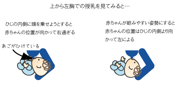 201505282.png