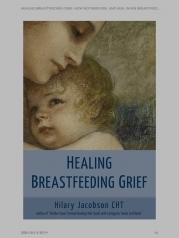 healingBG.jpg