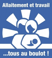 wbw2015-logo-blue-fre.jpg