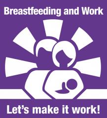 wbw2015-logo-m.png