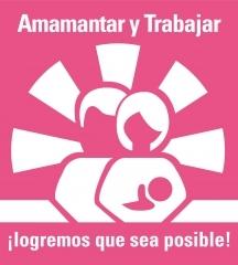 wbw2015-logo-pink-spa.jpg